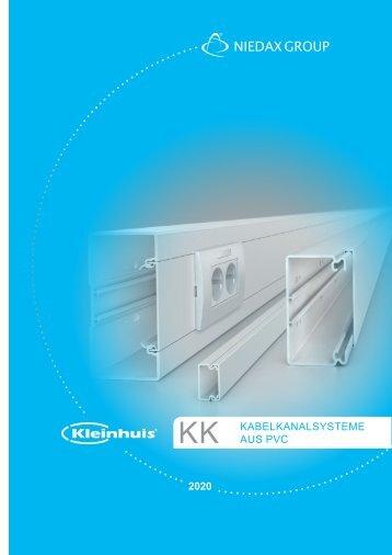 NIEDAX_Katalog_KK-Kabelkanalsysteme-aus-PVC_2020_DE