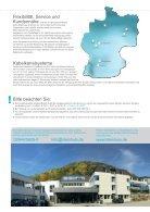 NIEDAX_Katalog_KK-Kabelkanalsysteme-aus-PVC_2020_DE - Seite 3