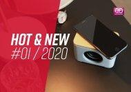 Morson Hot&New2020