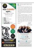 Local Life - West Lancs & Coast - April 2020 - Page 4
