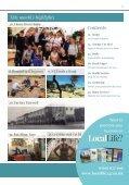 Local Life - West Lancs & Coast - April 2020 - Page 5
