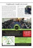 Local Life - West Lancs & Coast - April 2020 - Page 7