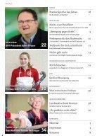 Bremer Sport Frühjahr 2020 - Page 4