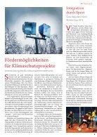 Bremer Sport Frühjahr 2020 - Page 5