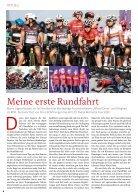 Bremer Sport Frühjahr 2020 - Page 6