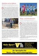 Bremer Sport Frühjahr 2020 - Page 7