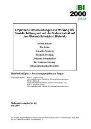 Dr. Andreas Stockey, Erwin Eckert, Pia Fröse, Amanda