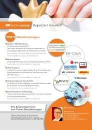 EK Dienstleistungs-Flyer 20032020