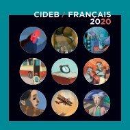 Black Cat / French - 2020