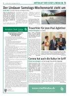 21.03.2020 Lindauer Bürgerzeitung  - Page 2