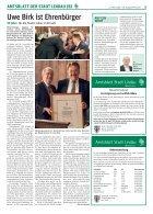 21.03.2020 Lindauer Bürgerzeitung  - Page 3
