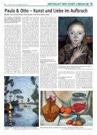 21.03.2020 Lindauer Bürgerzeitung  - Page 4