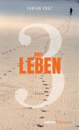 edc_241_Vogt_Leben_Leseprobe