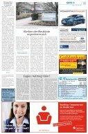 Ihr Anzeiger Bad Bramstedt 12 2020 - Seite 3