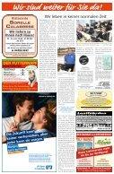 Ihr Anzeiger Bad Bramstedt 12 2020 - Seite 4