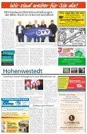Ihr Anzeiger Bad Bramstedt 12 2020 - Seite 5