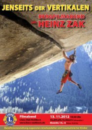 Heinz zAk - dav-wiesbaden