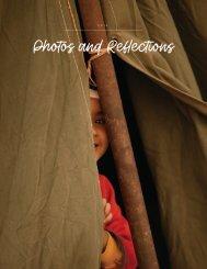 Reflections Magazine yumpu