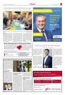 20120-03-22 Bayreuther Sonntagszeitung - Page 3