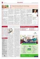 20120-03-22 Bayreuther Sonntagszeitung - Page 4