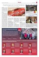 20120-03-22 Bayreuther Sonntagszeitung - Page 5