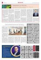 20120-03-22 Bayreuther Sonntagszeitung - Page 6