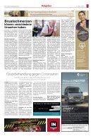 20120-03-22 Bayreuther Sonntagszeitung - Page 7