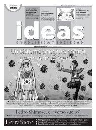Ideas 20200322