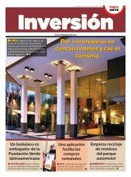 Inversion 20200322