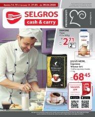 14-15 Gastro FOOD_27.03-09.04.2020_redus