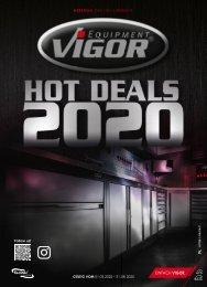 VIGOR-Hot-Deals-2020_1_DE