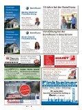 Unser Dorf Baiersbronn - Seite 7