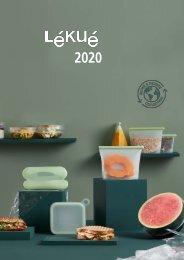 Lekue_2020_lowres_op