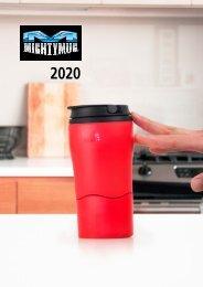 Mightymug_2020_lowres_op