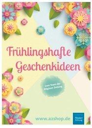 az_Frühlingsbeilage_2020