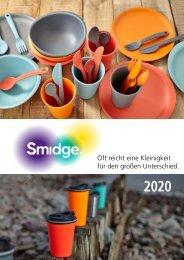 Smidge_2020_lowres_op
