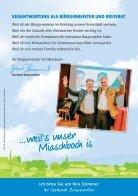 csu_Collagenflyer_A5_Braunmiller_01_druck - Page 2