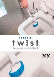 Tadpole_2020_lowres_op
