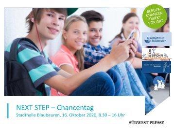 Mediadaten_2020_Chancentag Blaubeuren_V1 mit Antwortformular