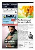 Halmstad 6 2019 - Page 2