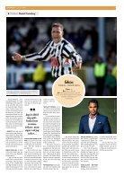 Halmstad 6 2019 - Page 5