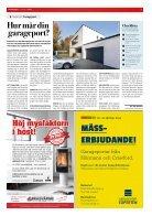 Halmstad 6 2019 - Page 7