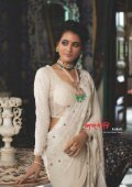 Indian Jeweller (IJ) Feb - March Issue - Page 4