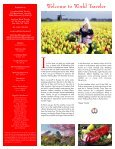 Canadian World Traveller Spring 2020 Issue - Page 5