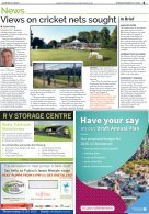 Nor'West News: March 24, 2020 - Page 3