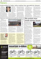Nor'West News: March 24, 2020 - Page 6