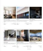 Inbani - Catálogo - 2019 - Projects - Page 7