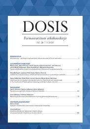 DOSIS_1-2020