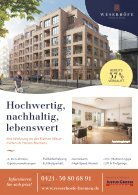 STADTMAGAZIN Bremen April 2020 - Page 2