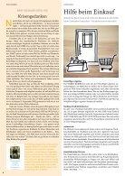 STADTMAGAZIN Bremen April 2020 - Page 6